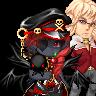 DelicBizarre's avatar