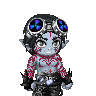 preston1236's avatar