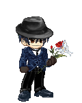 Krillycorn's avatar