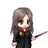 connessione's avatar