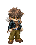 Puff O Puff's avatar