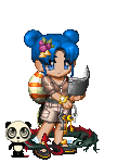 Owari Yume's avatar