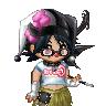 Gwenhwyfar's avatar