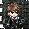 Nephinox's avatar