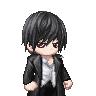 kira the new shinigami's avatar