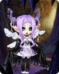 Obscure_Porn_Empire's avatar