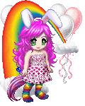 xXTeamPinkxX's avatar