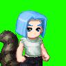 Hatchet Swingin Hyanda's avatar
