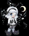 Gilipollas's avatar