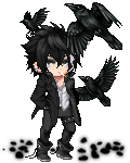 xXMystic-SoulXx's avatar