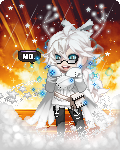 IceDragonQueen22