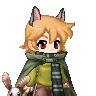 MoonAngelYue's avatar
