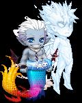 AKO_Slash's avatar