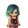 HotGurly33's avatar
