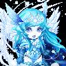 miragesky's avatar