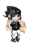 Kurobonbon's avatar