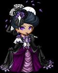 silvia lin's avatar