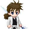 Kirokusclone's avatar