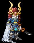 thunder dragon flame's avatar