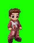 king324's avatar