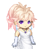 feefa_CNBlue's avatar