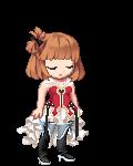 Natsume Aya-chan's avatar