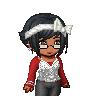 Yukino13's avatar