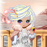 Broadway_princessxo34's avatar