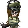 comrade caity's avatar