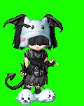 Doctor Moonwalker's avatar