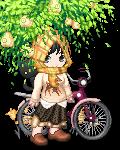ursus astricus's avatar