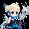 ii-Otonashi-ii's avatar