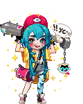 Meiima's avatar