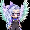 pixseouls's avatar