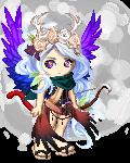 Tera Windstar's avatar