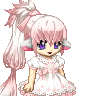 Alena Starbreeze's avatar