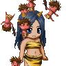 bunny_7373's avatar