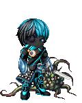 Galimas's avatar