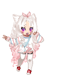 XxX_WiGgLe_Cat_XxX