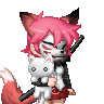Ezri_Dax's avatar