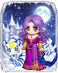 Alanna Icewaters