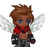 Akuma_Kira21's avatar