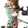 BlackR0se's avatar