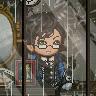 Fyerluna's avatar