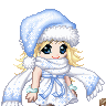rufflefern's avatar