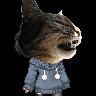 Nozomi's avatar