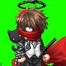 naruto_87's avatar