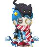Lorane's avatar
