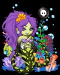 The Acidic Remedy's avatar