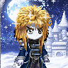 Tenshi K's avatar